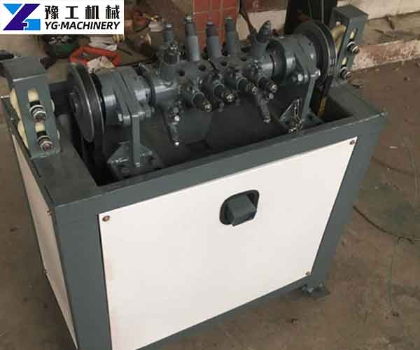 Rust Removal Machine for Sale