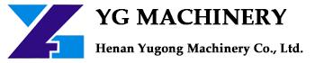 Professional Construction Machinery- YG Machinery