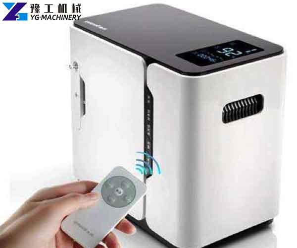 Oxygen Generator for Sale