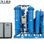 Industrial Oxygen Generator for Sale in the United States